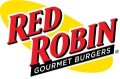 freebies2deals-RedRobinLogo